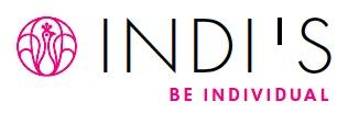 logo-indis-neunOdcx3V6u1sbc