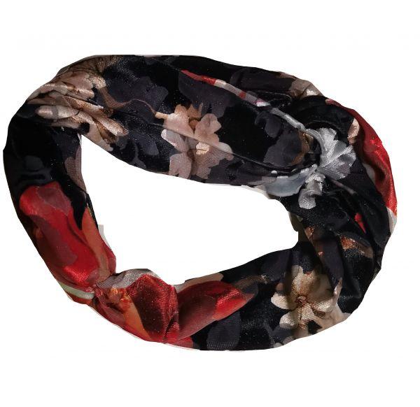 Haarband doppelt 56 cm