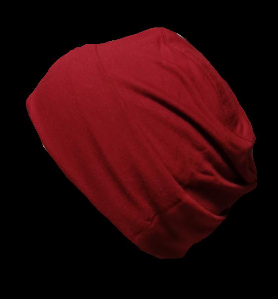 Kappe rot