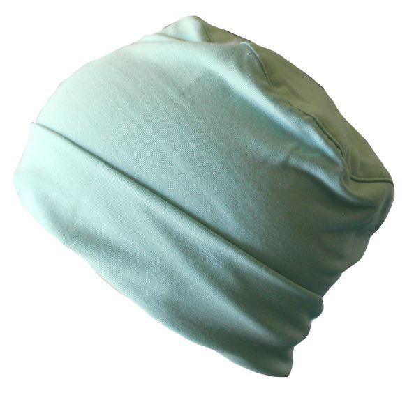 Kappe mint