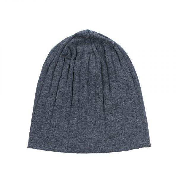 Mütze graphit