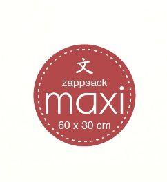 Hygienebezug ZS maxi natur ohne Aufdruck