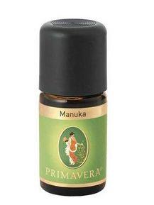Manuka ätherisches Öl