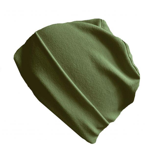 Kappe olivgrün