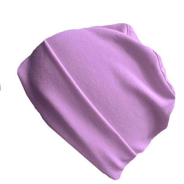 Kappe flieder