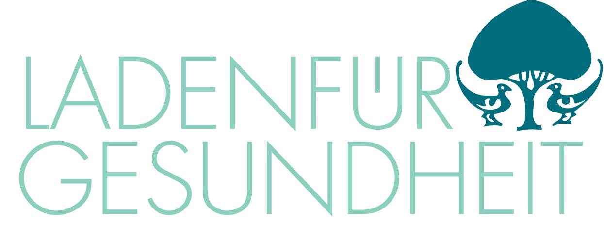 LFG_EllenWittke_Logo_4c