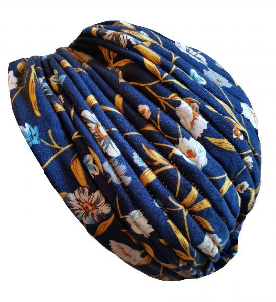 Mütze Turbanstile